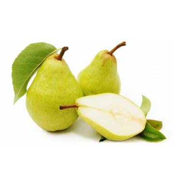 Picture of Pear