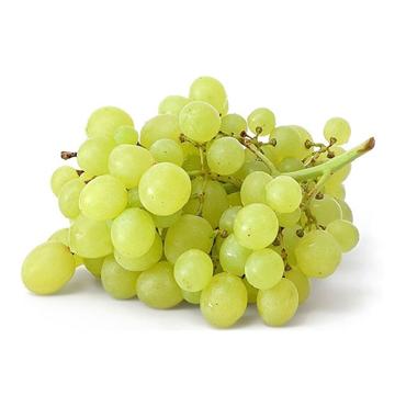 Picture of White Grape