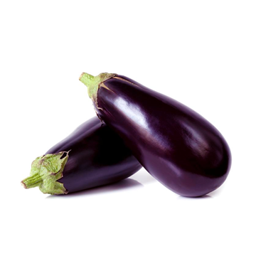Picture of Eggplant