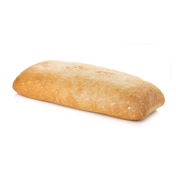 Picture of Ciabatta