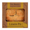 Picture of Fruit Pies - Grouped