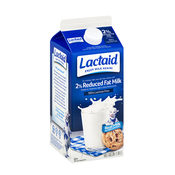 Picture of Lowfat Milk