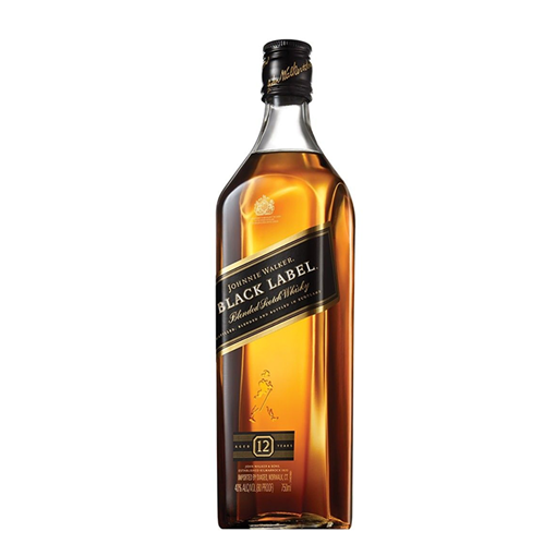 Picture of Johnnie Walker