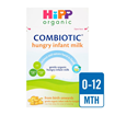 Picture of Combiotic Organic Milk Formula
