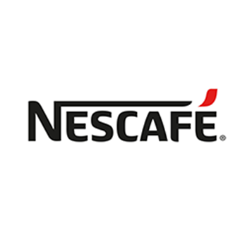 Picture for manufacturer Nescafe