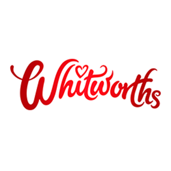 Picture for manufacturer Whitworths