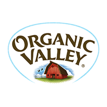 Picture for manufacturer Organic Valley