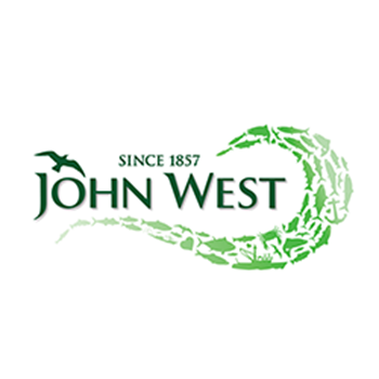 Picture for manufacturer John West