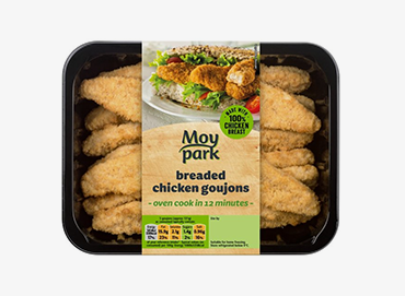 Picture for category Chicken