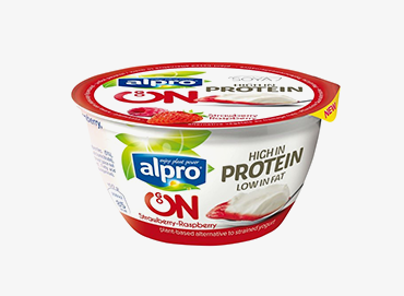 Picture for category Yoghurt